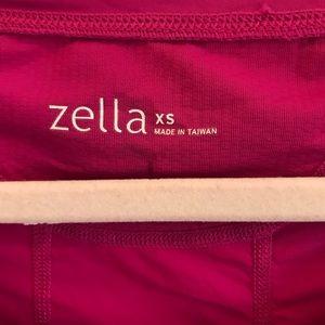 Zella Tops - Zella Activewear Top